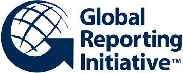 GRI convenes international discussion on the future of sustainability reporting