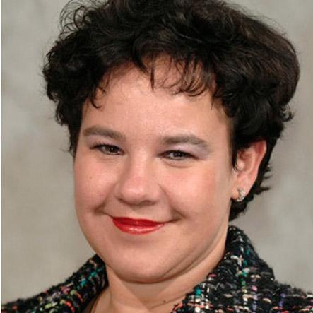 Staatssecretaris Dijksma over vervolgstappen maatschappelijk verantwoord inkopen