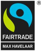 Fairtrade kopende huishoudens verdrievoudigd in tien jaar tijd