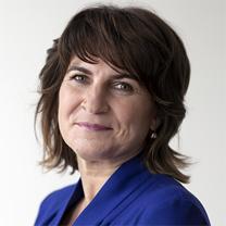 EU volgt Nederlandse aanpak duurzame handel