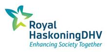 Royal HaskoningDHV publiceert halfjaarlijkse rapportage CO2-uitstoot