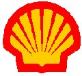 Shell stops Alaska exploration