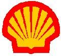 Shell gaat aandeelhouders informeren over klimaatverandering