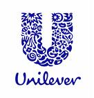 Unilever named as an industry leader in Dow Jones Sustainability Index