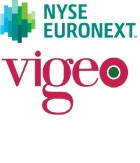 Nyse_Euronext_Vigeo_V2