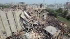 Agnes Jongerius (PvdA): Europese Unie moet nieuwe Rana Plaza-ramp in Bangladesh voorkomen