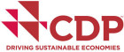 World's top green businesses revealed in the CDP A List