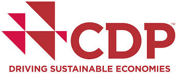 CDP announces plans to rate corporate supply chain leaders on climate action