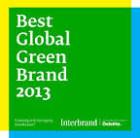 globalgreenbrand