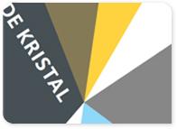 AkzoNobel, Unilever en Philips genomineerd voor Kristalprijs