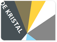 Tien jaar Transparantiebenchmark: tien jaar Kristalprijs