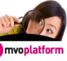 MVO Platform vraag Kamer op inzicht voortgang MVO-beleid