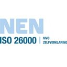 Logo_NEN_ISO26000_mvo_zelfverklaring