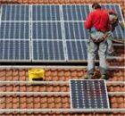 Veel projecten in de duurzame energiesector vallen stil door coronacrisis