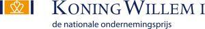 Inschrijving prestigieuze Koning Willem I Plaquette op Duurzame Dinsdag geopend