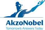 AkzoNobel gets top grade on the CDP Supplier Climate A List