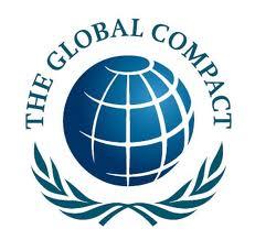 Twee Nederlandse bedrijven uitgesloten door UN Global Compact