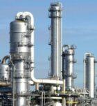 Nederlandse industrie moet nog stappen zetten om bij de duurzaamste van Europa te horen