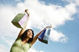 MVO speelt geen rol blijkt uit retail merkenonderzoek
