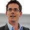 """Bas Eickhout (GroenLinks): """"Vijf voorstellen om het Europees herstelfonds grondig te vergroenen"""""""