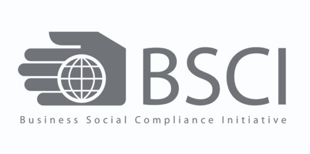 New Bsci Code Of Conduct Supports Companies Towards More