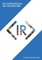 iirc_final