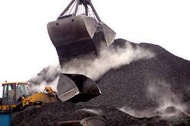 Minister Ploumen informeert de kamer over  aanpak van misstanden in steenkoolketen.