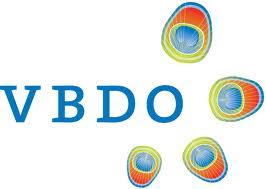 Een derde Nederlandse genoteerde bedrijven committeren aan OESO Richtlijnen