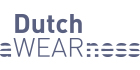 Dutch aWEARness has been selected as a finalist for The Circular Economy Awards