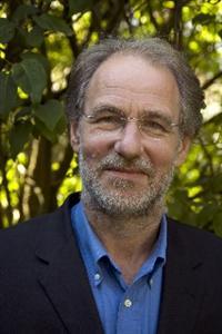 Prof. Jan Jonker bepleit een Deltaplan en Minister voor Circulaire Economie