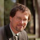 """Johan Graafland: """"Moraal stuurt effect van vrije markt op duurzaam ondernemen"""""""