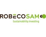 Nederland gestegen naar top 10 in RobecoSAM's ranglijst van duurzaamheid van landen