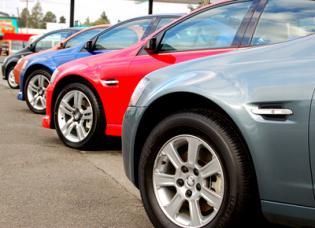 Zakelijke leaserijder wil portemonnee trekken voor duurzame mobiliteit