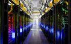 Coalitie datacenterketen regio Amsterdam wil 40 procent energie besparen