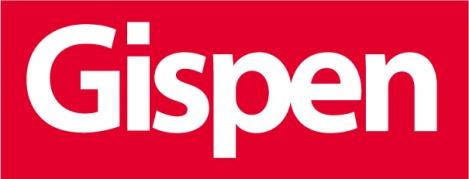 Rijk selecteert Gispen in aanbesteding circulair kantoormeubilair