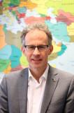 Interview met Han de Groot, algemeen directeur UTZ Certified