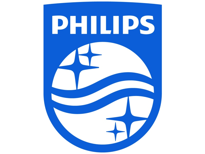 Philips named Industry Group leader in the 2016 Dow Jones Sustainability Index