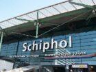 Schiphol leidt breed Europees samenwerkingsverband om verduurzaming luchtvaart te versnellen