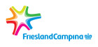 FrieslandCampina