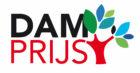 Zes finalisten DAM Prijs bekend