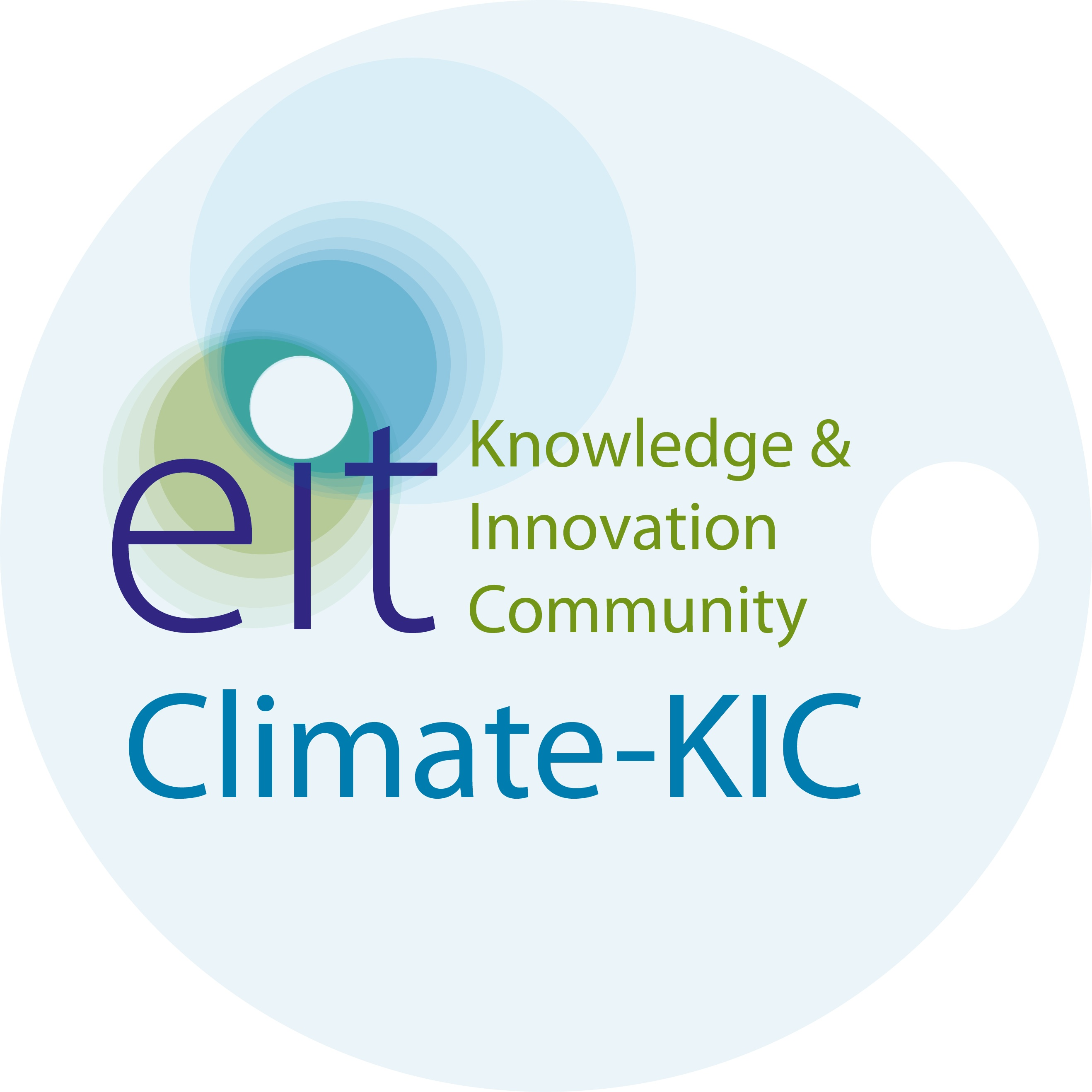 Enter the Climate-KIC Accelarator, apply before 12 February