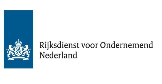Nederlandse bedrijven investeren miljarden in energie en milieu
