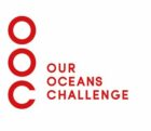 Our Oceans Challenge logo