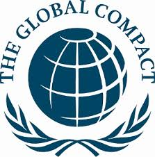 UN Global Compact Calls Upon Business Leaders to Consciously Champion Gender Equality
