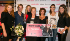Marie-Claire-Starters-Award-2014-470-wplok