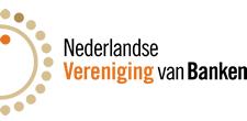 NVB voert dialoog over mensenrechten en transparantie