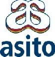 Asito lanceert digitaal MVO verslag