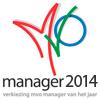 mvomanager2014_linkedin_button