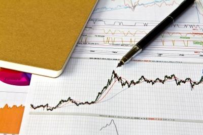 Webinar de drie belangrijkste gevolgen van de Corporate Sustainability Reporting Directive (CSRD