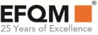 Introducing the new EFQM Committed to Sustainability